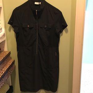 Chico's Zenergy active wear dress